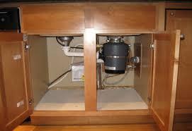 100 kitchen cabinet liner woodlore aromatic cedar drawer