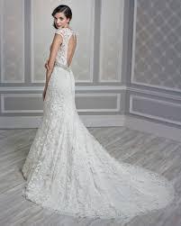 vintage wedding dresses uk vintage wedding dresses bespoke brides chester