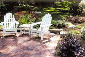 Brick Patio Design Ideas Brick Patio Design Pictures And Ideas