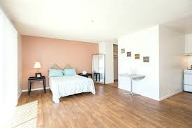 1 bedroom apartments in las vegas cheap one bedroom apartments las vegas photo 1 of 5 crossings