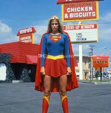 Superhero Halloween Costumes Women Superhero Female Superwoman Clothing Uniforms