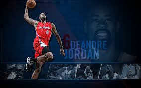 apple jordan wallpaper hd jordan wallpapers hd wallpapers apple mac wallpapers 4k high