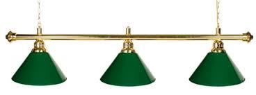 Billiard Light Fixtures Pool Table Light Billiard Lamp
