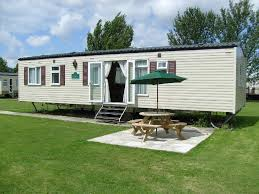 photos from container houses prefabricated buildings container