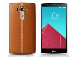 best phone deals black friday 2017 best smartphone deals u2013 best smartphone 2017