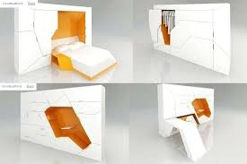 minimalist furniture design minimalist furniture design