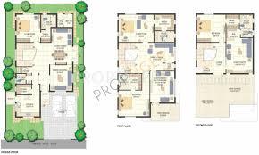bscpl bollineni homes villa in madhapur hyderabad price