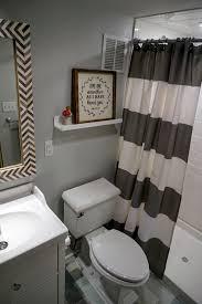 basement guest bathroom u2013 when the baby sleeps