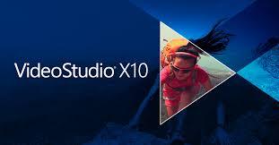 Home Design Studio Pro 12 Registration Number Videostudio Pro Official Home Page