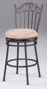 Chintaly Bar Stools Furniture Imports Backless Bar Stool Foter