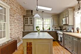 Timeless Kitchen Cabinets Home Interior Ekterior Ideas - Timeless kitchen cabinets