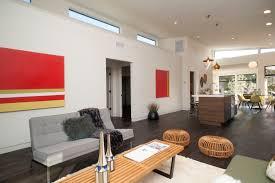 mid century design shocking mid century modern interior doors image concept home