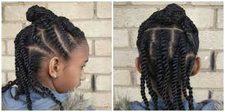 black preteen hair natural hair tips and styles for tweens blackandmarriedwithkids com