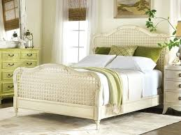 white cottage style bedroom furniture cottage style bedroom furniture bedroom top cottage furniture