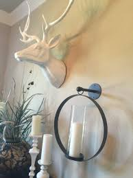 home interior deer pictures overwhelming home interior design identifying graceful white resin