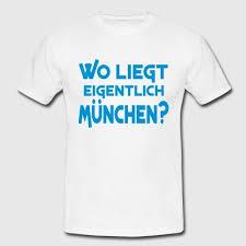 sprüche t shirt shop lustige sprüche t shirts spreadshirt