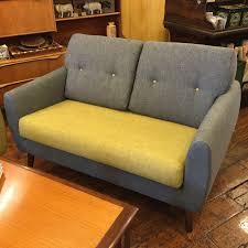 Small Sofa Bed G Plan Vintage Sofa Bed Nrtradiant Com