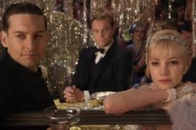 the great gatsby images 4 love lessons from the great gatsby