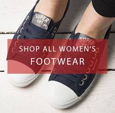 ralph womens boots australia cheap womens footwear discount boots trainers shoes at