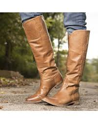 s boots country 33 best lucchese boots images on boots