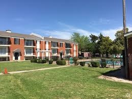 one bedroom apartments in oklahoma city apartments under 500 in oklahoma city ok apartments com