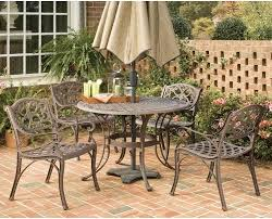 Biscayne Patio Furniture by Teak Outdoor Chairs Outdoorlivingdecor