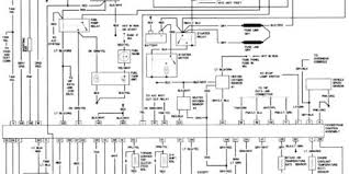 how to wire winch in inside xrc8 wiring diagram gooddy org within