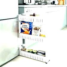 boite rangement cuisine boite de cuisine boite rangement alimentaire boites rangement