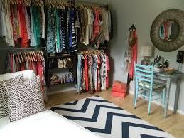 spare room closet how to organize and design closets of all sizes spare room