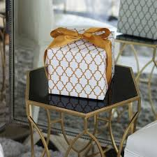casablanca design 15 best if we had a boutique retail products images on
