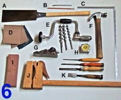 Woodworking Tools List by Tools For Woodworking New White Tools For Woodworking Example