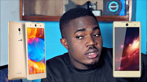 what is the difference between c7 and c9 lights tecno camon c7 vs tecno camon c9 the difference youtube