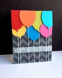best 25 card making ideas on pinterest greeting cards handmade