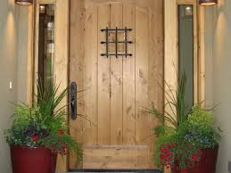 Home Decor Material by Home Decor Remarkable Front Door Exterior Design Ideas