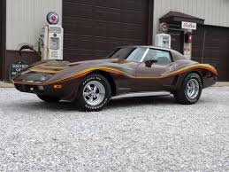 84 corvette value 1973 chevrolet corvette for sale carsforsale com