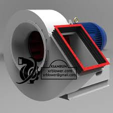 high cfm industrial fans 12 best all centrifugal fan images on pinterest centrifugal fan
