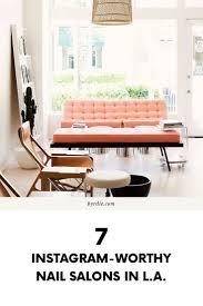 přes 25 nejlepších nápadů na téma best nail salon na pinterestu