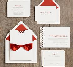 paper invitations 2011 paper source wedding invitation collection white paper and