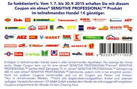 K Hen Angebote Rossmann Bundesweit Kw32 2015 übersicht Aller Rossmann Deals