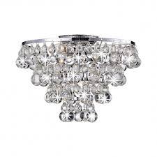 crystal chandelier light kit for ceiling fan ceiling fan light kit 87 stunning installation problems u201a blue