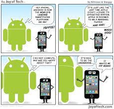 iphones vs androids apple vs android broadsheet ie
