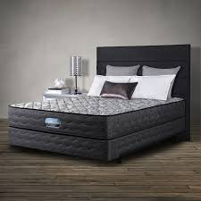 california king mattresses sleep country canada