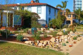 Drought Tolerant Landscaping Ideas Easy Drought Tolerant Landscaping Ideas U2013 Landscapexclusive
