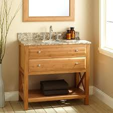 Narrow Vanity Table Creative Narrow Vanity Shallow Bathroom Vanity Large Size Of