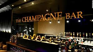 Top 10 Beach Bars In The World Kenya U0027s 11 Best Bars Cnn Travel