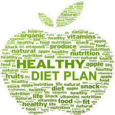 health diet plan android apps on google play