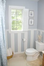 Blinds Bathroom Window Window Blinds Blinds Bathroom Window Hunter Drapery Street For