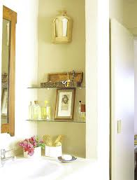 wall ideas wall mirror with jewelry storage full size of bedroom mirror with storage custom glass wall mounted makeup storage over vanity beside wall mirror for very small bathroom spaces ideas standing mirror