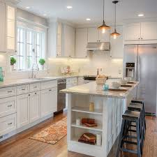 shaker style kitchen cabinets south africa item prima housing foshan modern white shaker style kitchen cabinets
