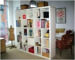 Cube Bookshelves Bookcase Open Shelves Room Divider Open Cube Bookcase Room